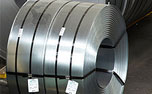 Electrical steel / Silicon steel / Magnetic Steel